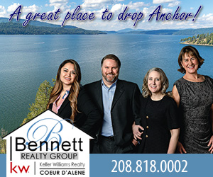 Bennett Realty Group